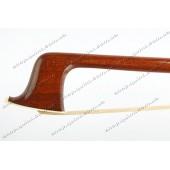Смычок для скрипки мастеровой Carrara