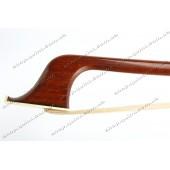 Смычок для виолончели мастеровой Silveira