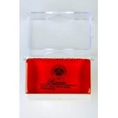 Канифоль универсальная Christina маленькая упаковка