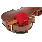 Подушка для скрипки FOM