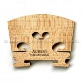 Подставка для скрипки Aubert