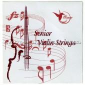 Струны для скрипки Senior