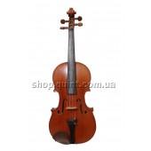 Скрипка французская мануфактура. Размер 3/4