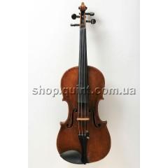 Скрипка 4/4 Joh. Bapt. Schweitzer