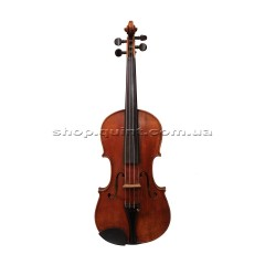 Скрипка немецкая мануфактура без этикета