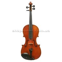 Мастеровая скрипка Edler