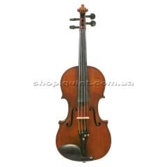 Мастеровая скрипка Homolka