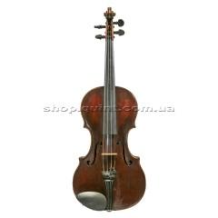 Мастеровая скрипка Svarzi
