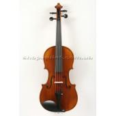 Cкрипка современная мануфактура модель HB44