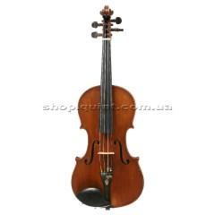 Скрипка мастеровая Francois Richard