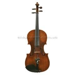 Мастеровая скрипка Cerveny