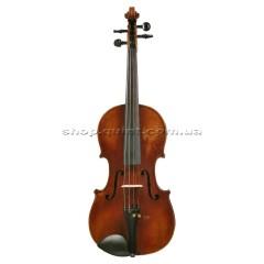 Мастеровая скрипка Chramosta
