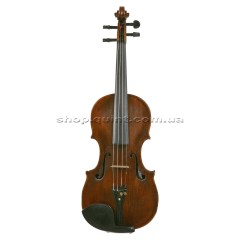 Мастеровая скрипка Meisel